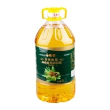 名福 核桃橄榄调和油 5升