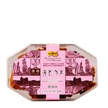 旺家福港式香辣猪肉片150g