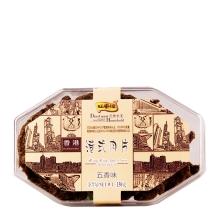 旺家福港式五香猪肉片150g