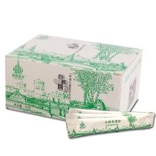 滋得洛夫 白桦茸精粉(桦褐孔菌固体饮料)1.5克/袋×30袋/盒