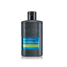 花印男士保湿控油水份乳100ml/瓶