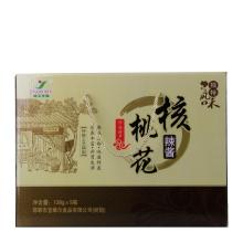 宜维尔 核桃花辣酱 138g*5瓶