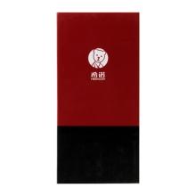 希诺 玻璃杯 XN-6701  265ml