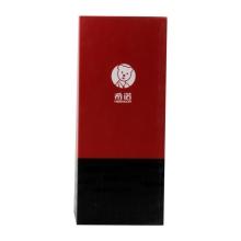 希诺 玻璃杯 XN-6902  360ml