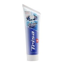 TRISA爽健固齿牙膏75ml