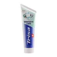 TRISA集效优护牙膏 75ml