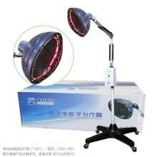 蜀轩 特定电磁波治疗器 cqx-26d