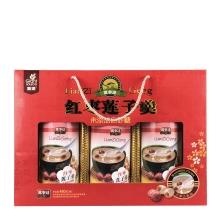 巨源牌 红枣莲子羹 480克/盒