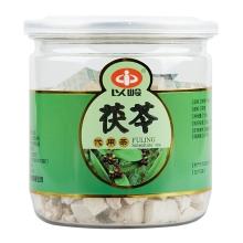 以岭 茯苓代用茶 150g