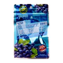 果果先森美国蓝莓干15克