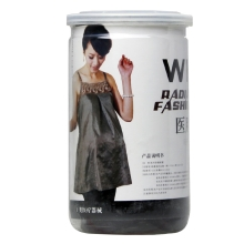维尔 医用防辐射裙 YA(内衣型)