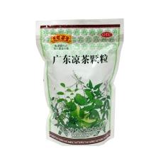 广东凉茶颗粒 10g*20袋