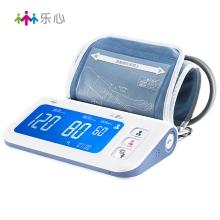 乐心 电子血压计(i8) LS-812F
