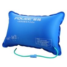 富林 氧气袋 42L