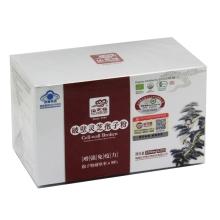 破壁灵芝孢子粉 1g/袋*20袋