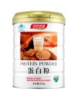 汤臣倍健蛋白质粉 450g 增强免疫力