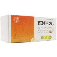 同仁堂 四神丸 27g*10瓶/盒