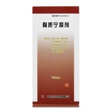 天龙 骨质宁搽剂 100ml*1瓶/盒