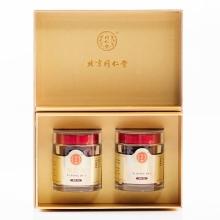 同仁堂 西红花15g/瓶*2瓶/盒