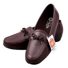 OTAFUKU健康磁疗鞋女款グレイス款(棕38码)
