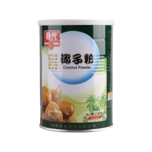 春光 纯香椰子粉 400g