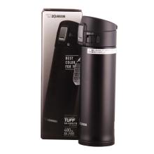 象印不锈钢真空瓶SM-KB481