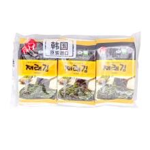 高邦喜传统海苔5g*3