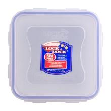 乐扣乐扣 正方形保鲜盒HPL822D-CHM