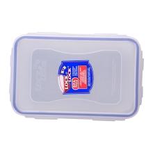 HPL817H-CHM 乐扣乐扣矩形保鲜盒
