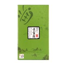 崂好人黄金藻(润)10*2.5g