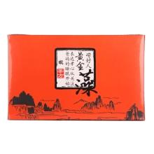 崂好人黄金藻(眠)18*2.5g