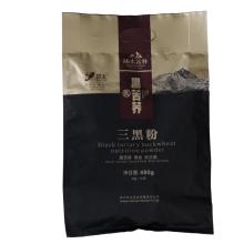 环太480g黑苦荞三黑粉(黑苦荞+黑麦+黑芝麻)