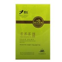 环太126g苦荞茶(超微)