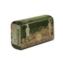 托斯卡纳情怀系列-瑰丽花园沐浴皂250g