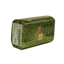 托斯卡纳情怀系列-悠然乡村沐浴皂250g