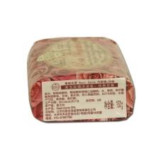 美玉玫瑰沐浴皂- 华贵优雅150g