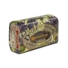 甜蜜之旅系列-优雅翡冷翠沐浴皂250g