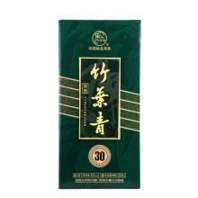 竹叶青国酿500ml