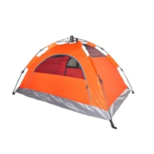 諾可文 双人自动帐篷降落伞 A082