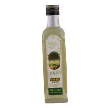 得尔乐 有机山茶油冷榨一级325ml 油