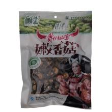 山里妹 嫩香菇 170g