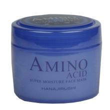 花印 水漾润颜补水面膜(免洗型) 220g/瓶 面膜系列 护肤