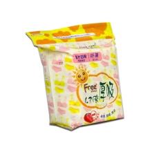 Free飞日用柔棉排湿表层卫生巾(1.3倍厚吸)T11