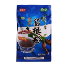 冠圣生牌高异黄酮野葛粉(升级)450g/袋