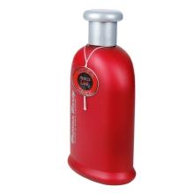 保黛宝香水嫩白润肤乳 (魔红诱惑)500ml/瓶