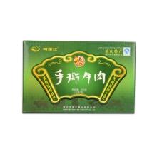 阿蓬江精品小盒手撕牛肉250g