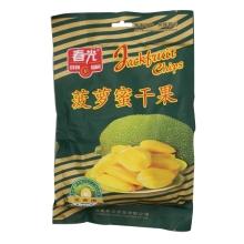 春光 菠萝蜜干 250g