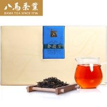 八马金骏眉 148g 红茶