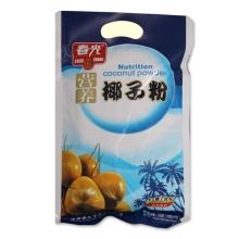 春光营养椰子粉 160g