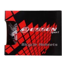 ESSEN头盔E-A90(大头围)红龙